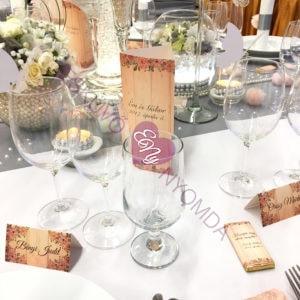 esküvői díszlet, esküvő, esküvőnyomda